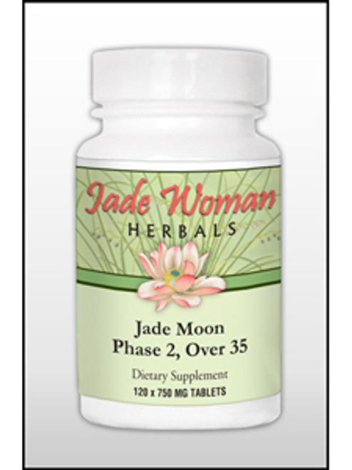 Jade Moon Phase 2 35 + 120 tabs (JMPH120)