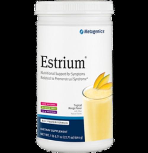 Estrium - Mango 23 oz (644 g) Powder (ESTRM)