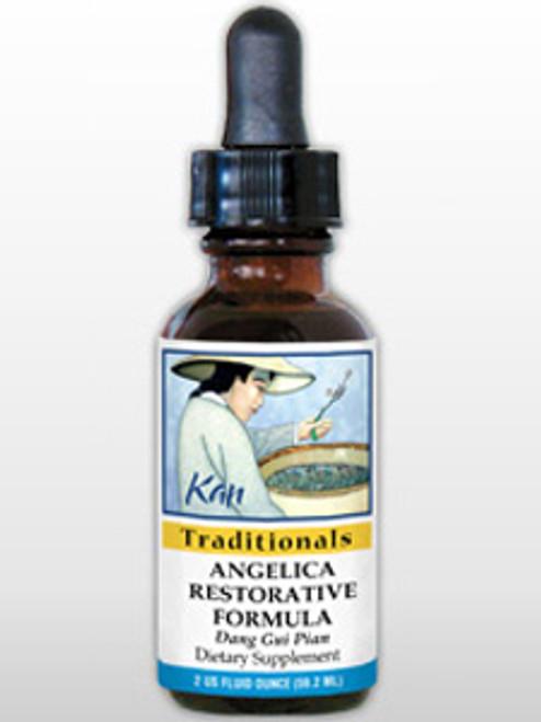 Angelica Restorative Formula 2 oz (ANR2)