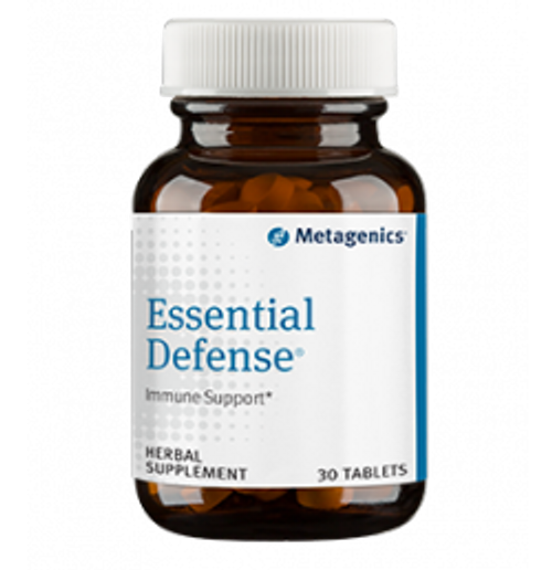 Essential Defense 30 Tablets (ES007)