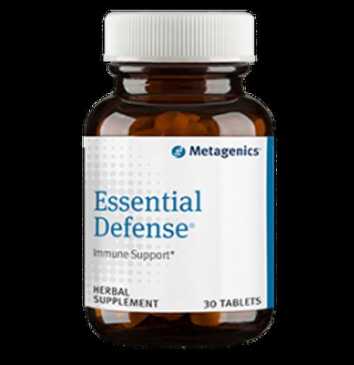 Essential Defense 30 Tablets (ES007)