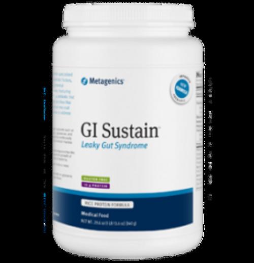 GI Sustain 29.6 oz Powder (GIS)