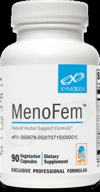 MenoFem 90 C