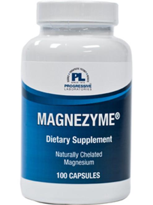 Magnezyme 100 caps (MAGN1)