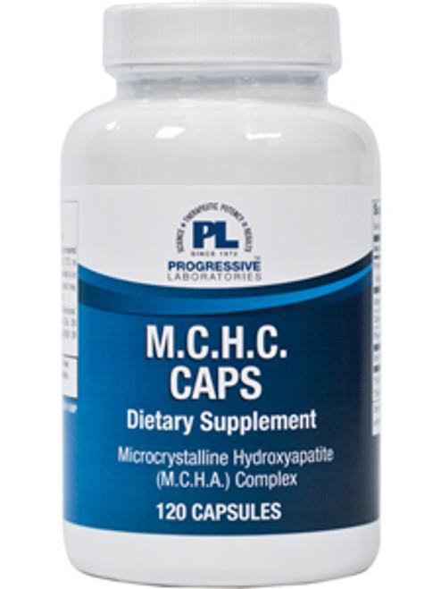 M.C.H.C. Caps 120 caps (MCHC2)