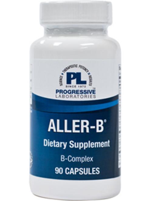 Aller-B 90 caps (ALLE7)
