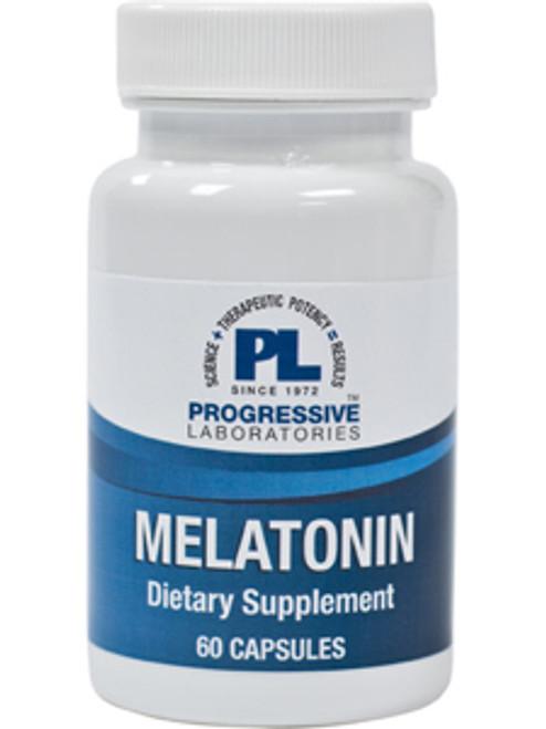 Melatonin 60 caps (MEL28)