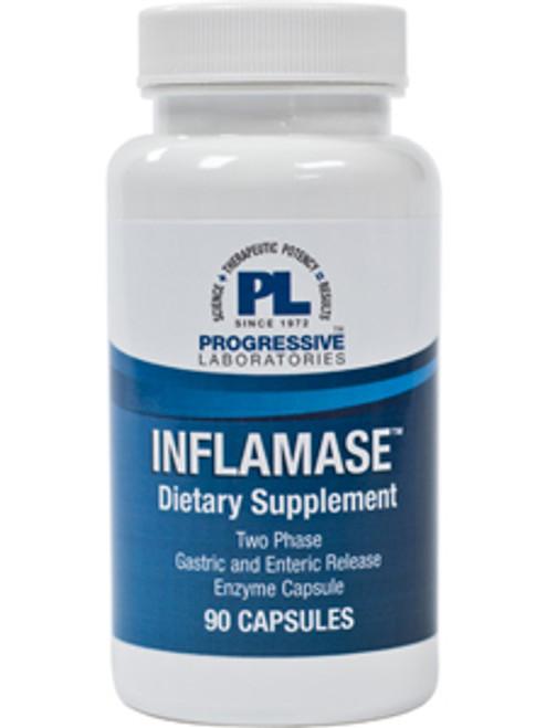 Inflamase 90 caps (INFL3)