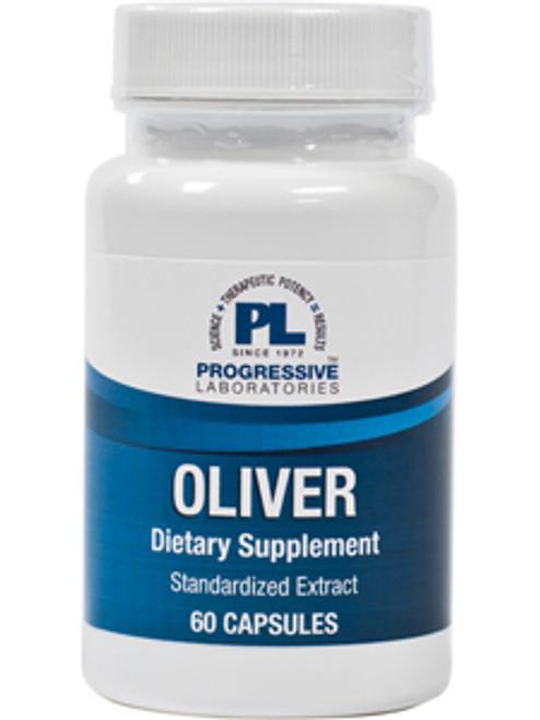 Oliver 60 caps (OLIV4)