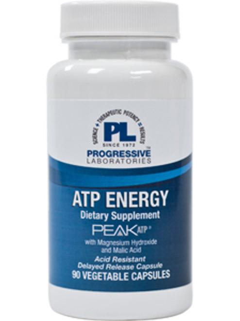 ATP Energy 90 vcaps (ATPPL)