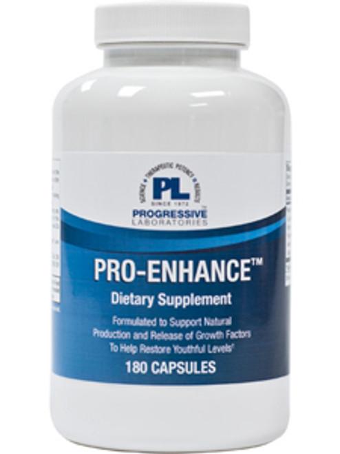 Pro-Enhance 180 caps (PROEN)