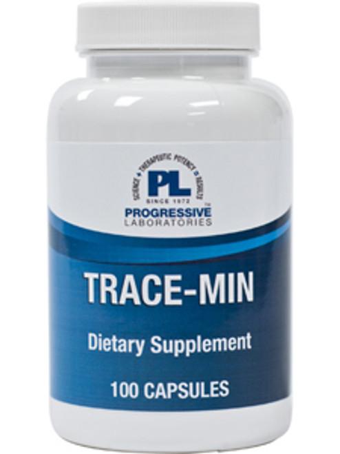 Trace-Min 100 caps (TMP10)