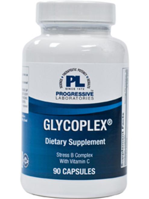Glyco-Plex 90 caps (GLYC1)