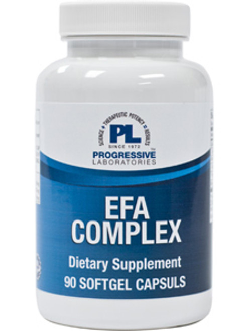 EFA Complex 90 gels (EC90)