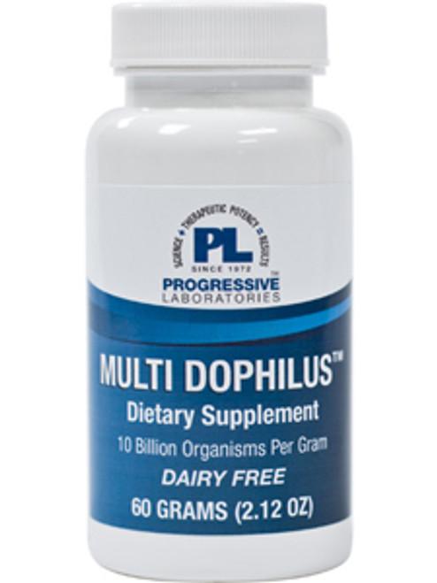 Multi Dophilus 60 gms (MUL17)