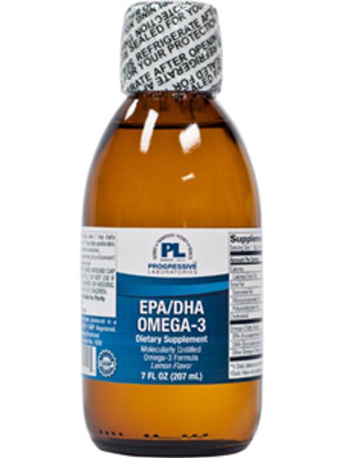 EPA/DHA Omega-3 7 oz (EDO7)