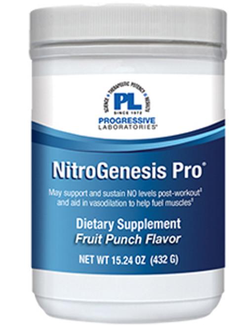 Nitro Genesis Pro 90 15.24 oz (P37233)