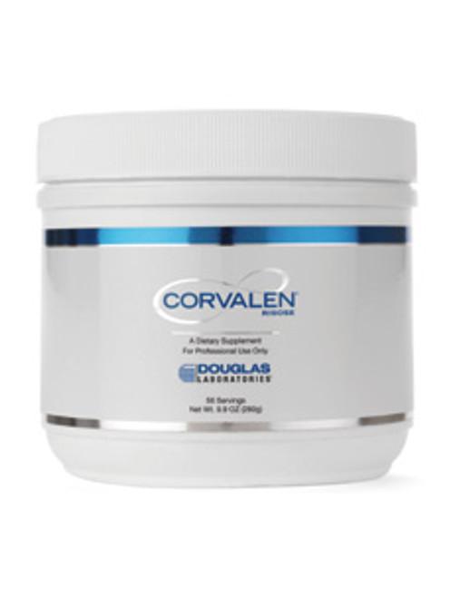 Corvalen Ribose 56 servings (CRV56)