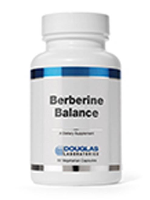 Berberine Balance 60 vegcaps (D37638)