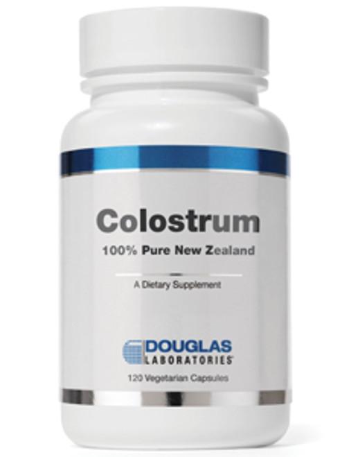 Colostrum 120 vegcaps (COL52)