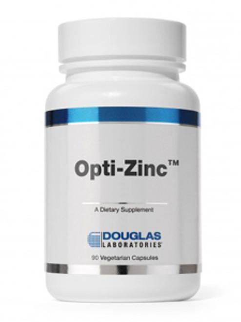 Opti-Zinc 30 mg 90 vcaps (OPTI5)