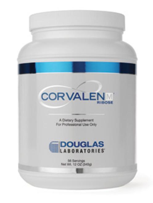 Corvalen M Ribose 56 servings (CRM56)