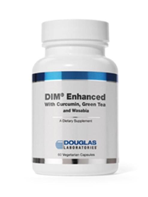 DIM Enhanced 60vcaps (D20860)