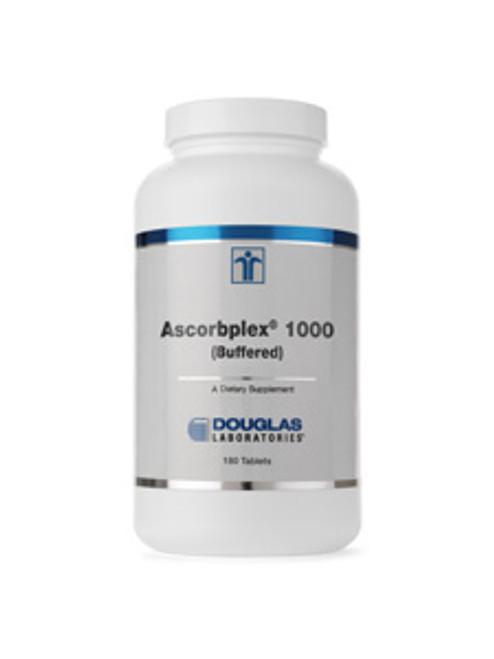 Ascorbplex 1000 90 tabs (ASCO9)