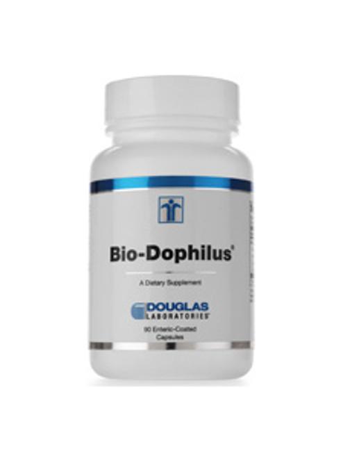 Bio-Dophilus 90 caps (BIO)