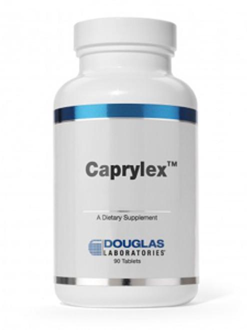Caprylex 90 tabs (CAP)