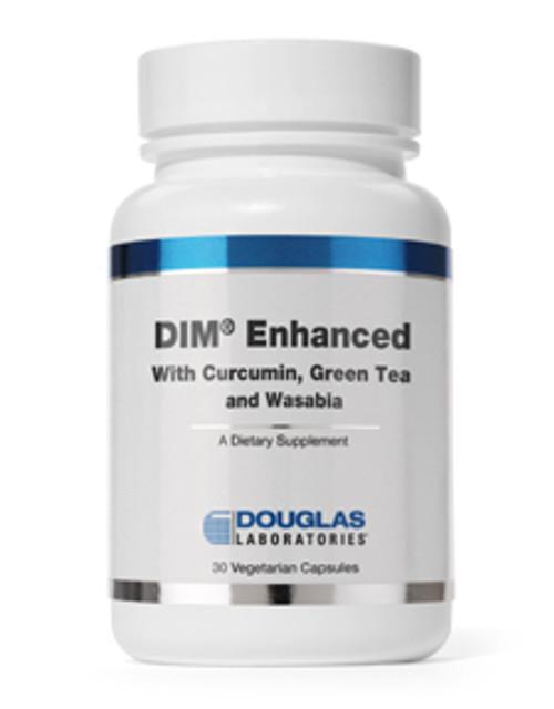 DIM Enhanced 30vcaps (D20830)