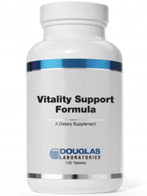 C.F.S. Support Formula 120 tabs (CFS2)