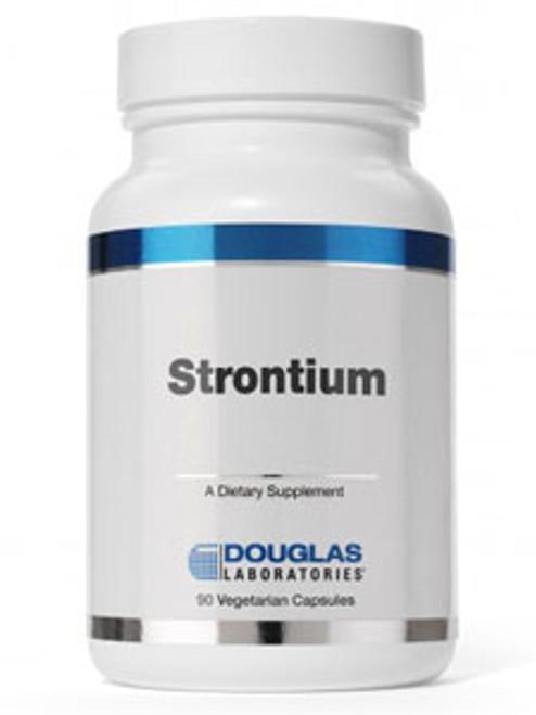 Strontium 90 vcaps (STR22)