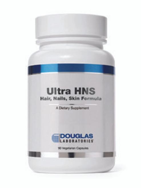 Ultra HNS 90 vegcaps (D38161)