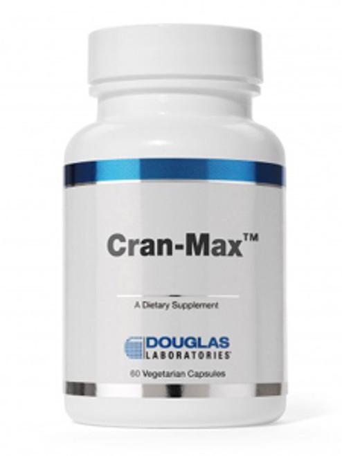 Cran-Max 500 mg 60 caps (CRA)