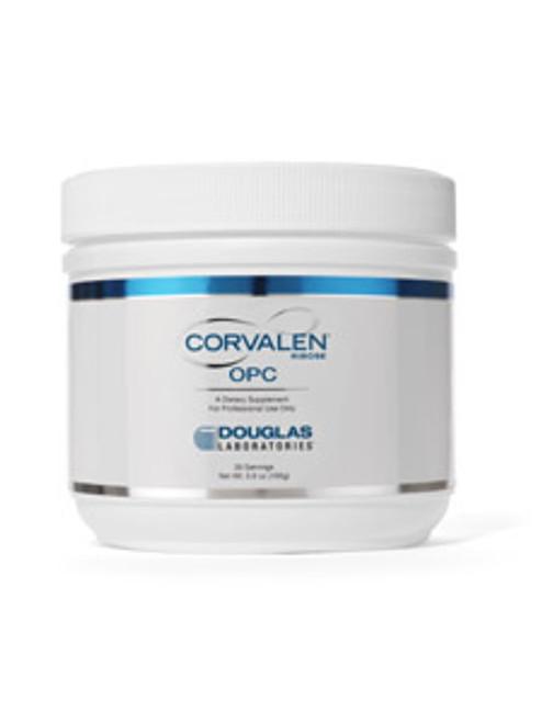 Corvalen OPC 5.8oz (D97165)