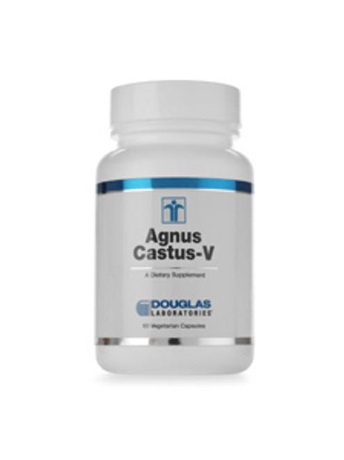 Agnus Castus-V 60 vegcaps (AGNUS)
