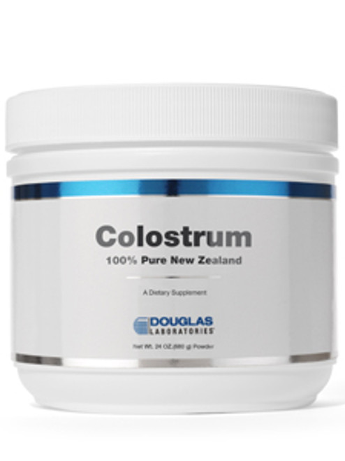Colostrum Powder 24 oz (COLP2)