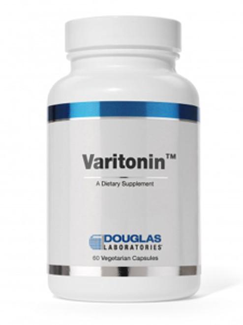 Varitonin 60 caps (VRT)