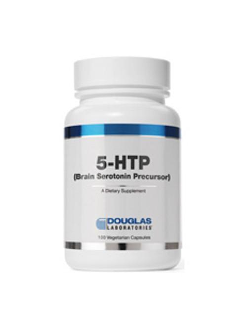 5-HTP 50 mg 100 vegcaps (5HTP)