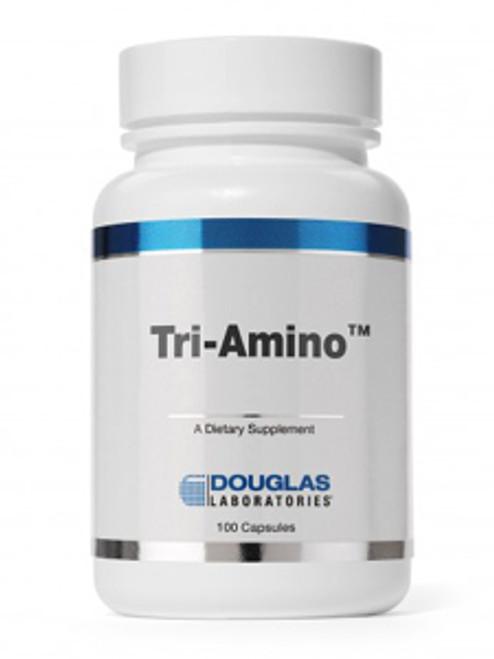 Tri Amino 100 caps (TRIAM)