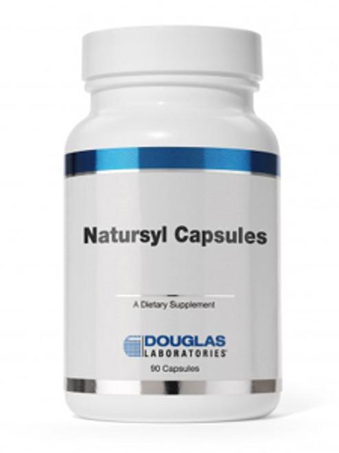 Natursyl Capsules 90 caps (NATU6)