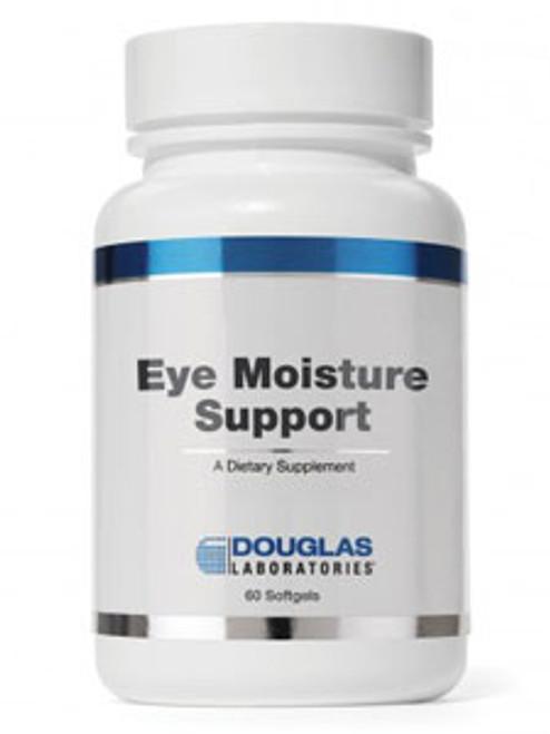 Eye Moisture Support 60 softgels (D40522)