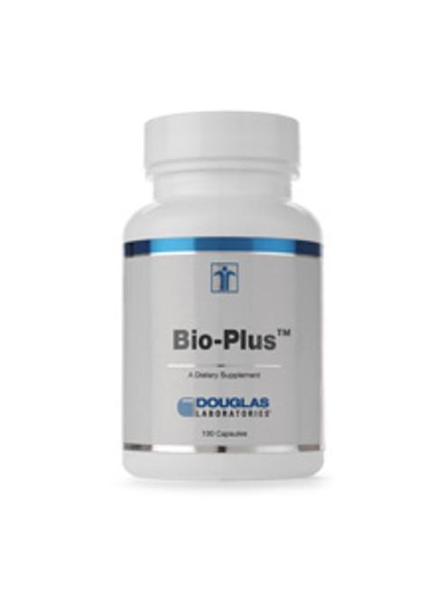 Bio-Plus 100 caps (BIO36)