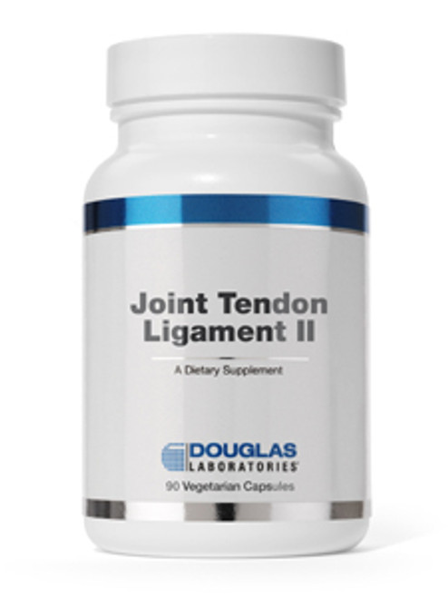 Joint Tendon Ligament II 90 vcaps (D39038)