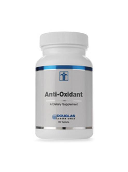 Anti-Oxidant 90 caps (ANT14)