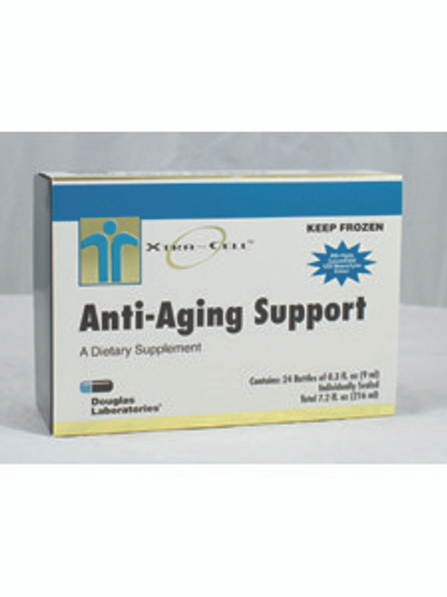 XtraCell Anti-Aging Support 24 vials (XTRA2)