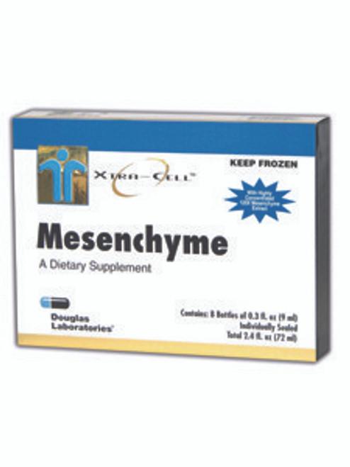 XtraCell Mesenchyme 8 vials (XTRA8)