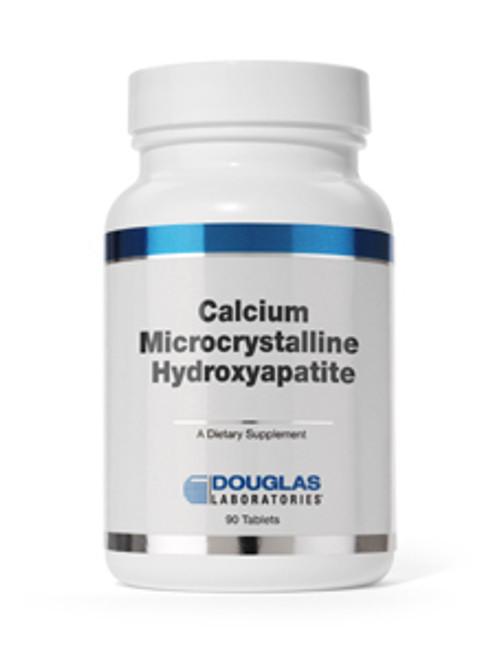 Calcium Micro. Hydroxyapetite 90 tabs CA (CAL29CA)