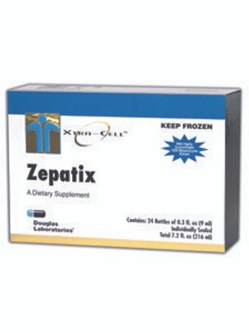 XtraCell Zepatix 24 vials (XTRA7)